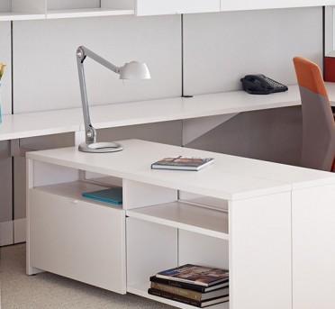 online-furniture-supplier-in-liberia
