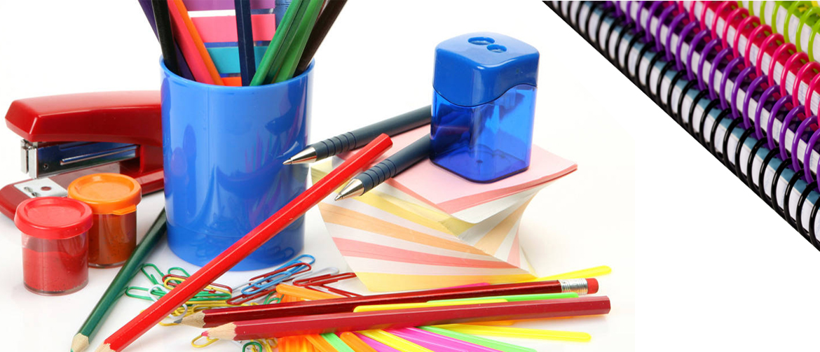 stationery-supplier-in-africa