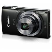 canon-ixus-160-20mp-point-and-shoot-digital-camera-with-8x-optical-zoom-black-1-600x600