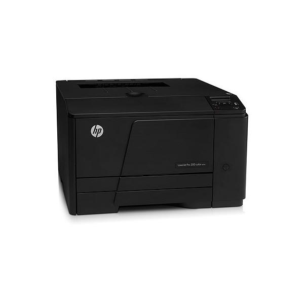 hp laserjet pro 200 m251n color printer. Black Bedroom Furniture Sets. Home Design Ideas