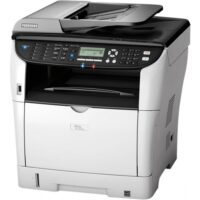 1446941-ricoh-aficio-sp-3510sf-all-in-one-fax-printer-duplex-network-scanner-adf-picture-large