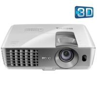 benq-business-projector