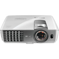 benq-business-projector