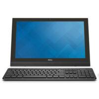 Dell-Inspiron-20-3043-1