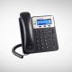Grandstream-GXP1620-2-600x600