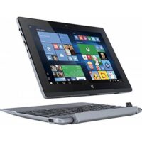 acer-one-10-s1002-15xr-10-1-inch-laptop-atom-z3735f-2gb-32gb-windows-10-intel-hd-graphics-dark-silver-1-600x600
