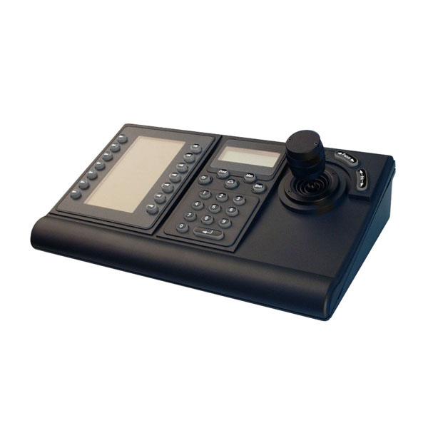 bosch-accessories-keyboard