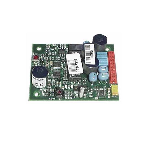 7f557ece5f2a72 LBB 4440 00 Supervision Control Board -