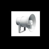 MARINE-HORN-SPEAKER