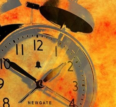 biometric-time-clock