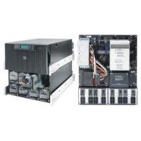 apc-smart-ups-rt-15kva12kwsurt15krmxli