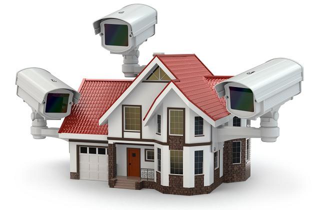 best-outdoor-security-camera