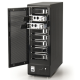 network-storage-server