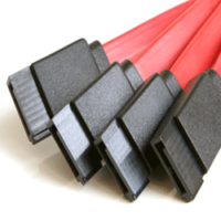 cable-types-sata1