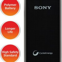 cp-v4a-sony-power-bank-400x400-imaejgx5cypkpfye