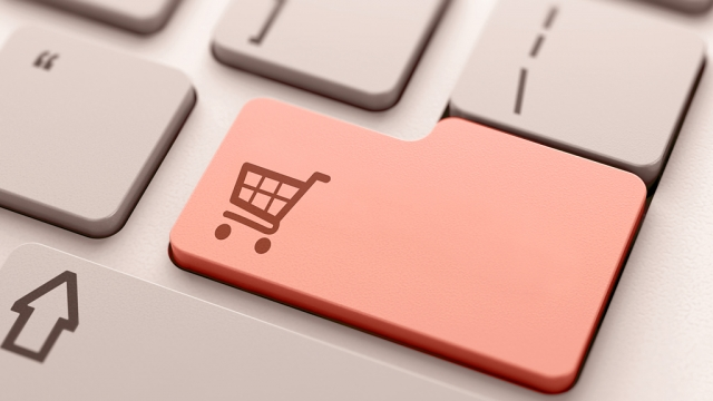 online-shopping-in-liberia