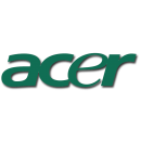 acer-1.png