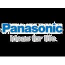 panasonic-200x200z-130x130-1.png